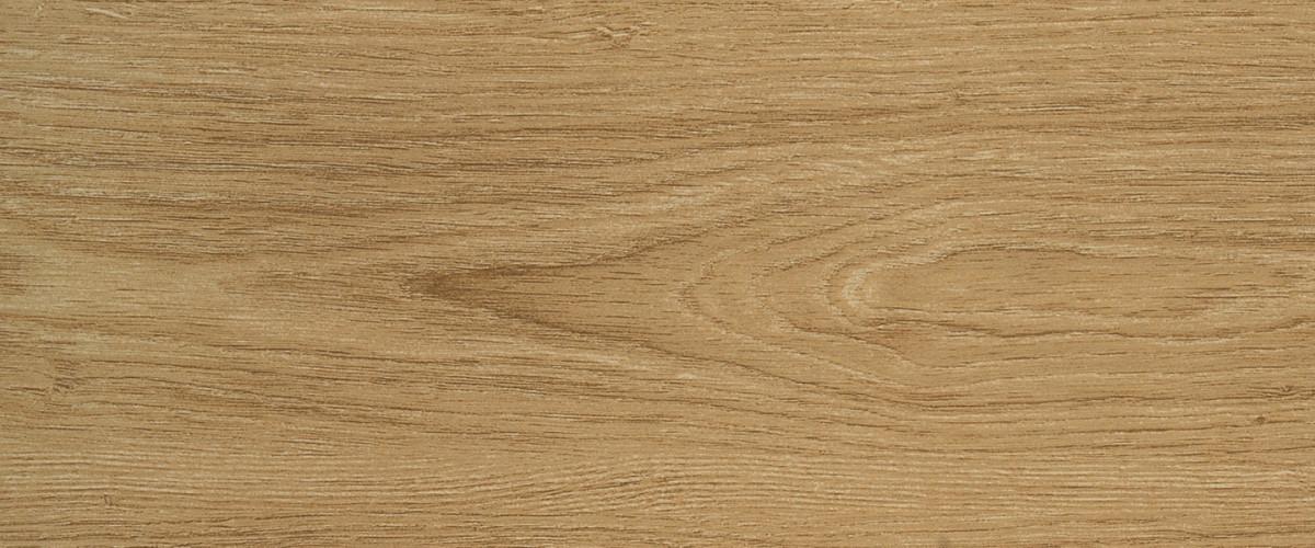 OneStop4Flooring.com - Wood flooring